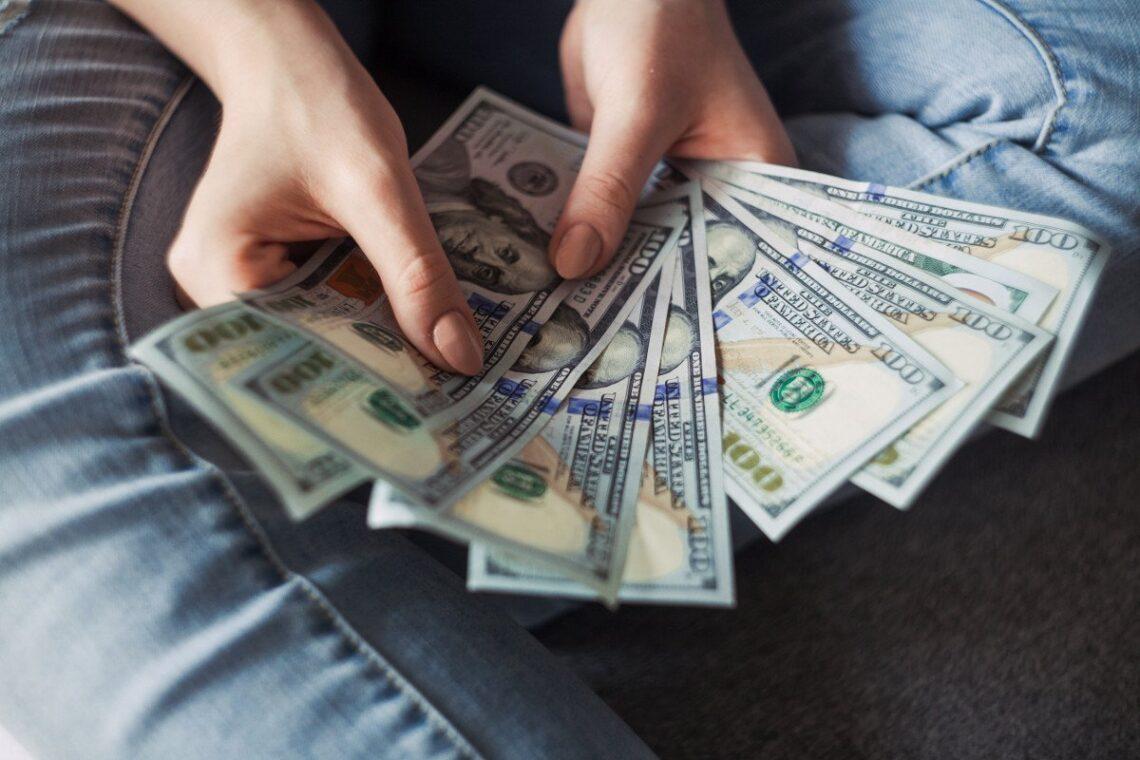 Nursing Student Loan Debt